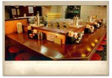 画像3: 鹿児島ラーメンくろいわ(2食入・豚骨スープ) ご当地ラーメン 常温保存 半生麺 (3)