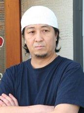 画像4: 富山ブラックラーメン誠や(濃厚しょうゆスープ・極太ちぢれ麺)2食入・スープ付 ご当地ラーメン 常温保存 半生麺 (4)