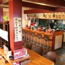 画像5: 富山ブラックラーメン誠や(濃厚しょうゆスープ・極太ちぢれ麺)2食入・スープ付 ご当地ラーメン 常温保存 半生麺 (5)